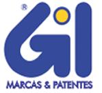 Gil Marcas e Patentes